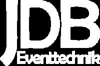 JDB Eventtechnik Logo